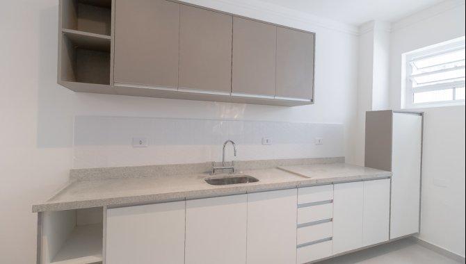Foto - Apartamento 83 m² (01 vaga) - Pinheiros - São Paulo - SP - [28]