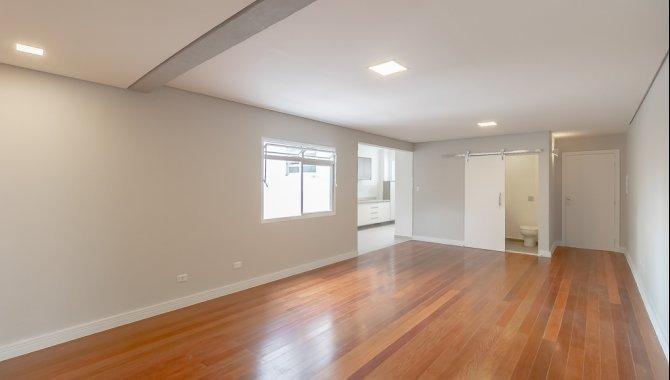 Foto - Apartamento 83 m² (01 vaga) - Pinheiros - São Paulo - SP - [18]