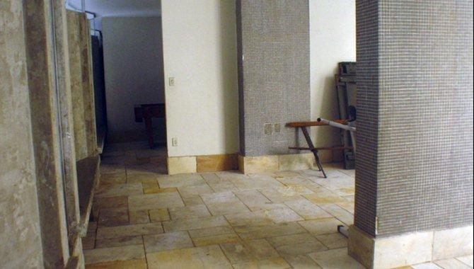 Foto - Apartamento 161 m² (01 vaga) - Jardim Paulista - São Paulo - SP - [4]