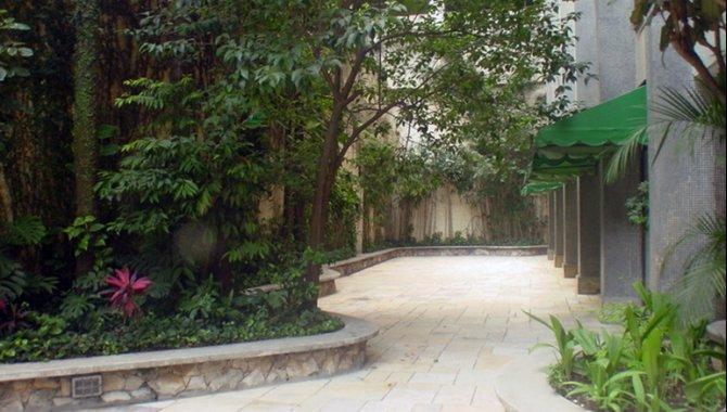 Foto - Apartamento 161 m² (01 vaga) - Jardim Paulista - São Paulo - SP - [6]
