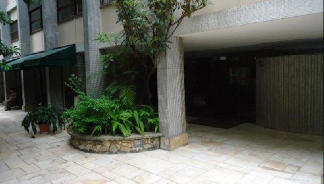 Foto - Apartamento 161 m² (01 vaga) - Jardim Paulista - São Paulo - SP - [7]