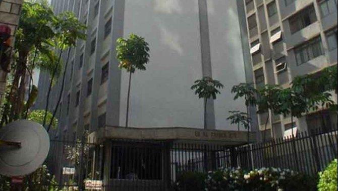Foto - Apartamento 161 m² (01 vaga) - Jardim Paulista - São Paulo - SP - [2]