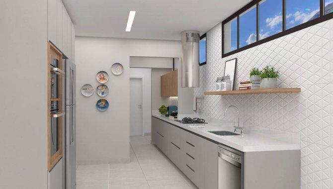 Foto - Apartamento 161 m² (01 vaga) - Jardim Paulista - São Paulo - SP - [10]