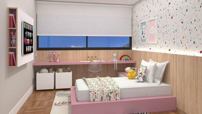 Foto - Apartamento 161 m² (01 vaga) - Jardim Paulista - São Paulo - SP - [13]