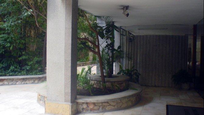 Foto - Apartamento 161 m² (01 vaga) - Jardim Paulista - São Paulo - SP - [5]