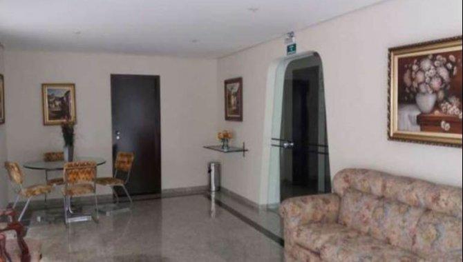 Foto - Apartamento 166 m² (01 vaga) - Indianópolis - São Paulo - SP - [2]
