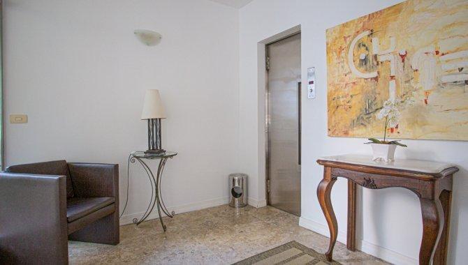 Foto - Apartamento 135 m² (01 vaga) - Jardim Paulista - São Paulo - SP - [9]