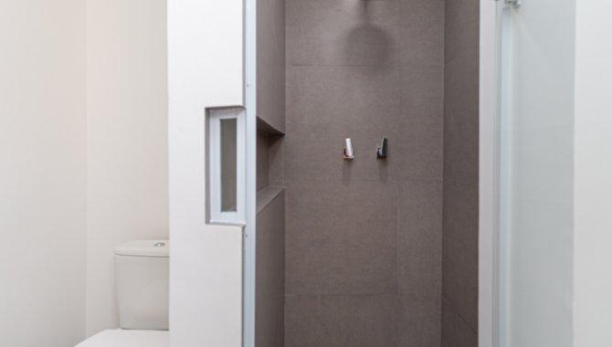 Foto - Apartamento 135 m² (01 vaga) - Jardim Paulista - São Paulo - SP - [4]