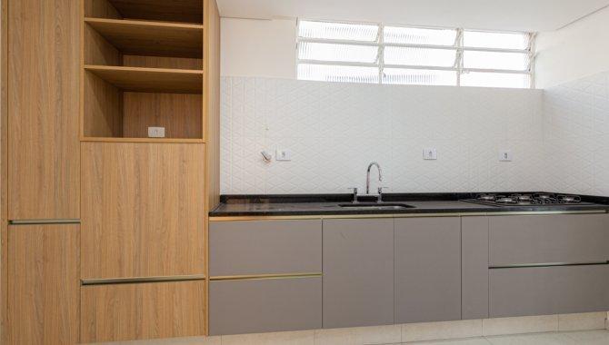 Foto - Apartamento 135 m² (01 vaga) - Jardim Paulista - São Paulo - SP - [6]