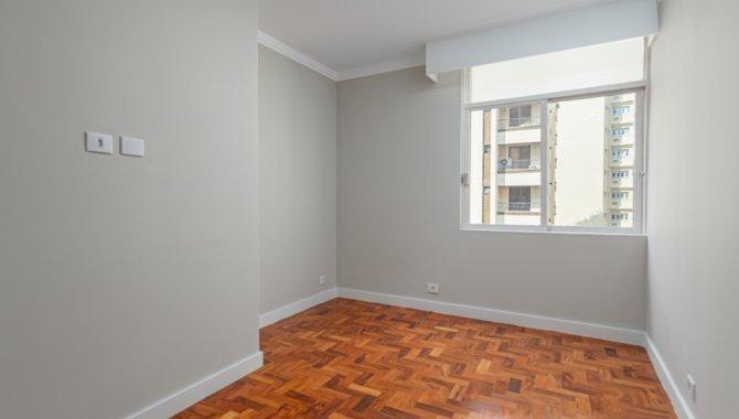 Foto - Apartamento 135 m² (01 vaga) - Jardim Paulista - São Paulo - SP - [17]