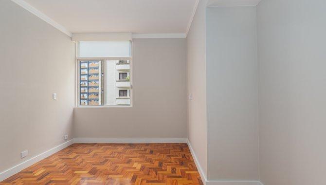 Foto - Apartamento 135 m² (01 vaga) - Jardim Paulista - São Paulo - SP - [22]