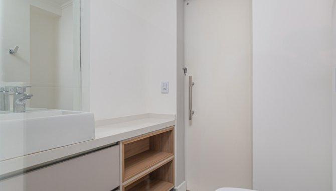 Foto - Apartamento 135 m² (01 vaga) - Jardim Paulista - São Paulo - SP - [2]