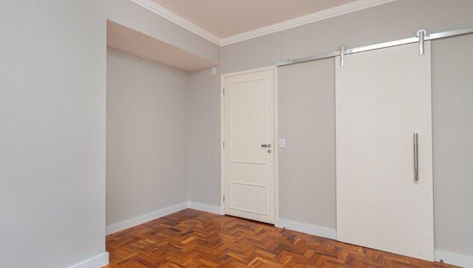 Foto - Apartamento 135 m² (01 vaga) - Jardim Paulista - São Paulo - SP - [23]