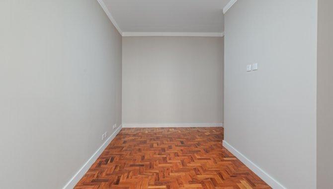 Foto - Apartamento 135 m² (01 vaga) - Jardim Paulista - São Paulo - SP - [16]