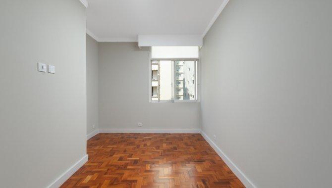 Foto - Apartamento 135 m² (01 vaga) - Jardim Paulista - São Paulo - SP - [15]