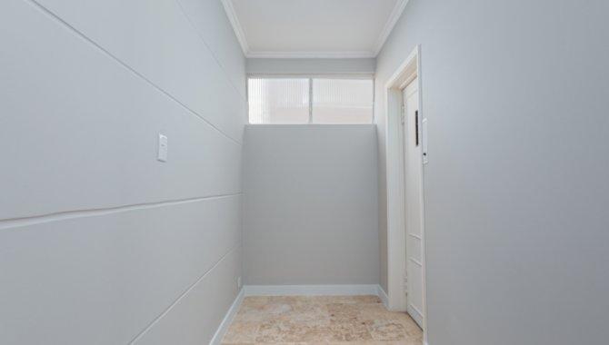 Foto - Apartamento 135 m² (01 vaga) - Jardim Paulista - São Paulo - SP - [8]