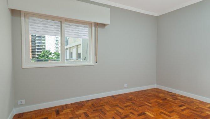 Foto - Apartamento 135 m² (01 vaga) - Jardim Paulista - São Paulo - SP - [14]