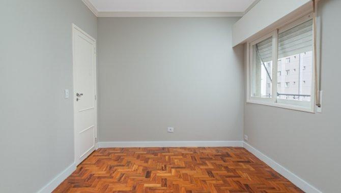 Foto - Apartamento 135 m² (01 vaga) - Jardim Paulista - São Paulo - SP - [13]
