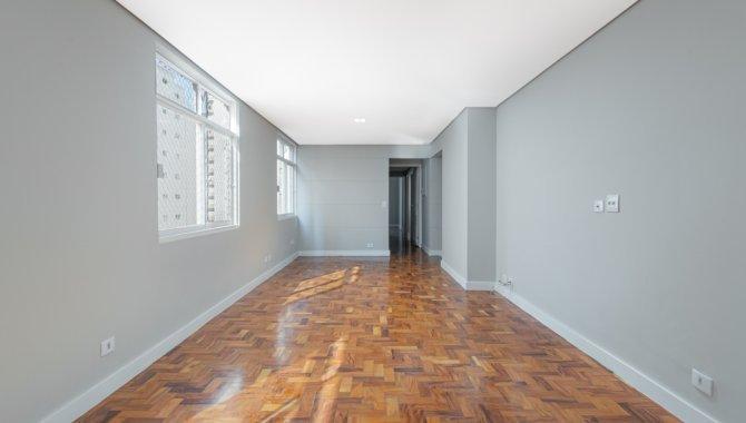 Foto - Apartamento 135 m² (01 vaga) - Jardim Paulista - São Paulo - SP - [18]