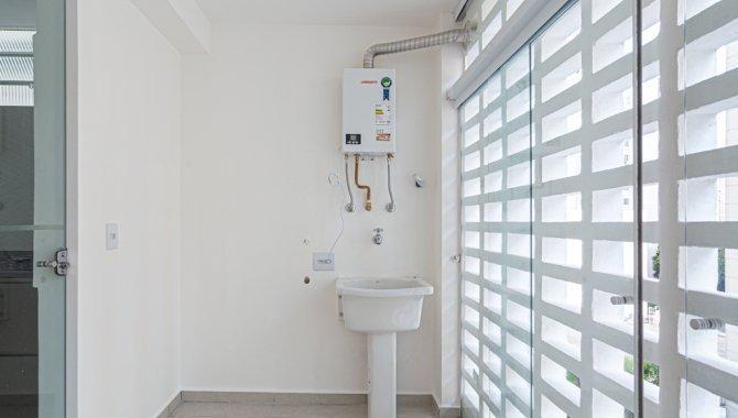Foto - Apartamento 135 m² (01 vaga) - Jardim Paulista - São Paulo - SP - [11]