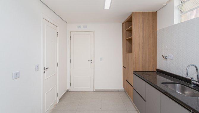 Foto - Apartamento 135 m² (01 vaga) - Jardim Paulista - São Paulo - SP - [7]