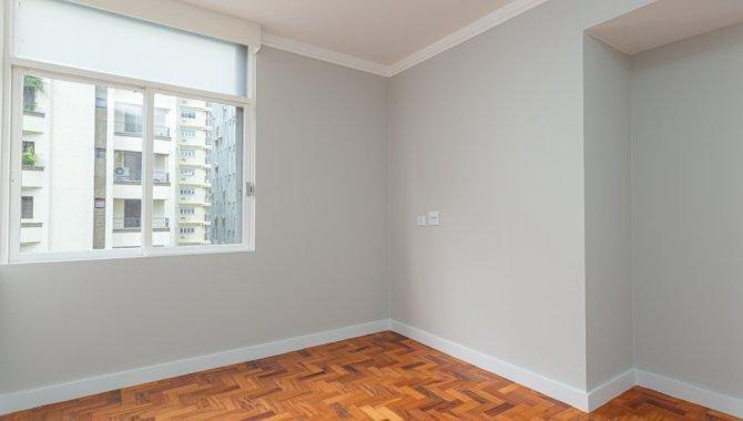 Foto - Apartamento 135 m² (01 vaga) - Jardim Paulista - São Paulo - SP - [25]