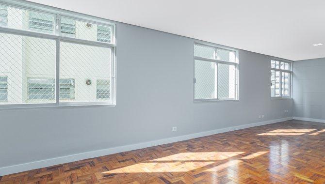 Foto - Apartamento 135 m² (01 vaga) - Jardim Paulista - São Paulo - SP - [19]