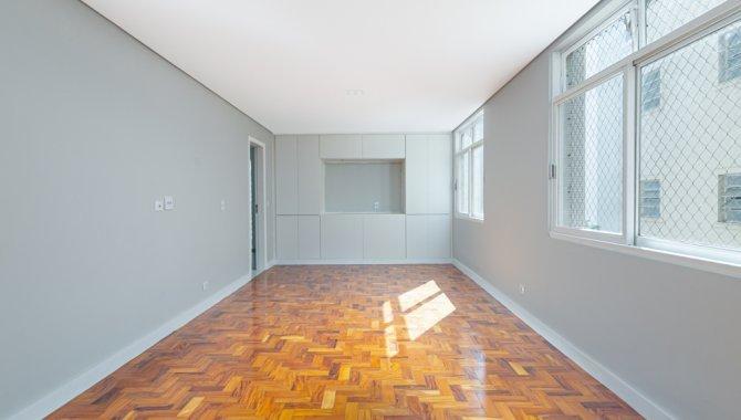 Foto - Apartamento 135 m² (01 vaga) - Jardim Paulista - São Paulo - SP - [21]