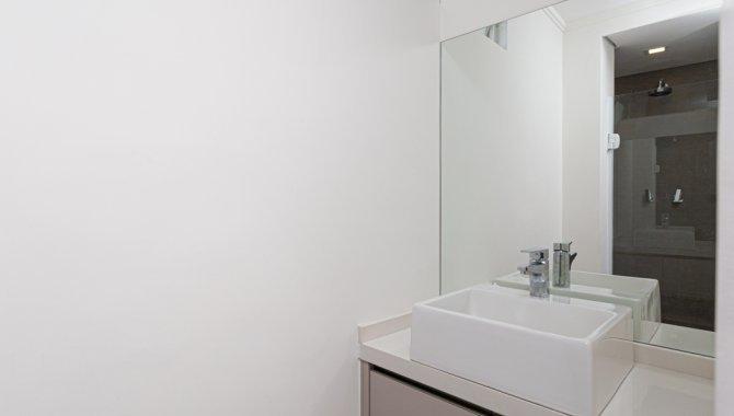 Foto - Apartamento 135 m² (01 vaga) - Jardim Paulista - São Paulo - SP - [5]