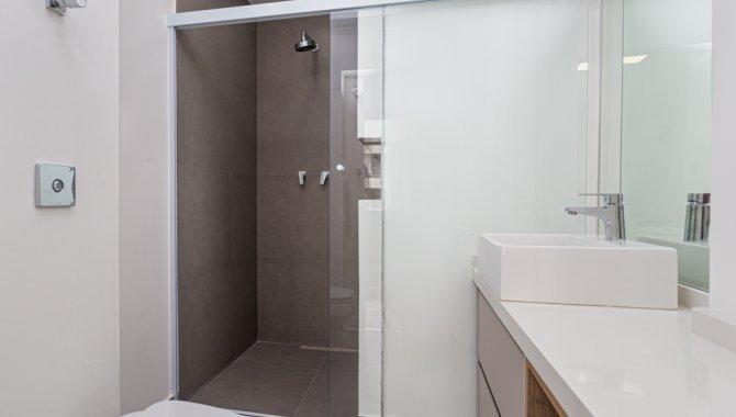 Foto - Apartamento 135 m² (01 vaga) - Jardim Paulista - São Paulo - SP - [3]
