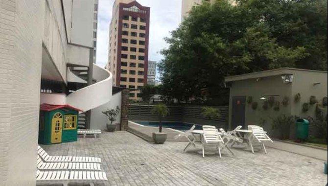 Foto - Apartamento 156 m² (02 vagas) - Vila Nova Conceição - São Paulo - SP - [7]