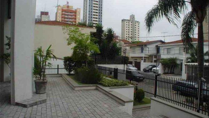 Foto - Apartamento 156 m² (02 vagas) - Vila Nova Conceição - São Paulo - SP - [2]