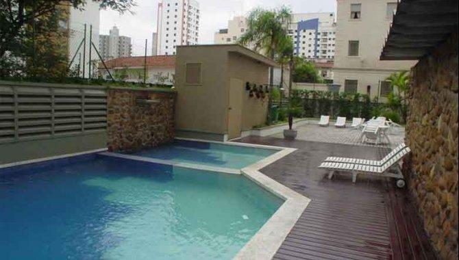 Foto - Apartamento 156 m² (02 vagas) - Vila Nova Conceição - São Paulo - SP - [6]