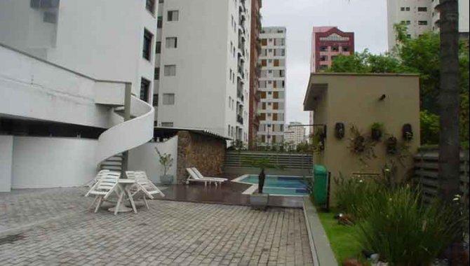 Foto - Apartamento 156 m² (02 vagas) - Vila Nova Conceição - São Paulo - SP - [4]