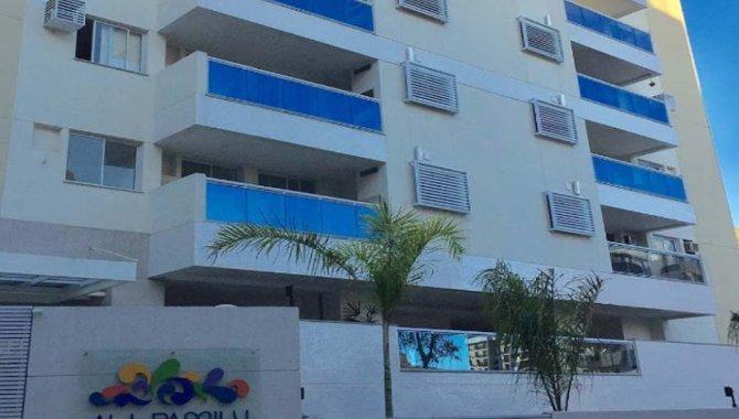 Foto - Apartamento - Santa Rosa - Niterói - RJ - [2]