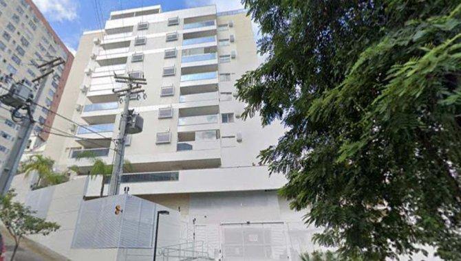 Foto - Apartamento - Santa Rosa - Niterói - RJ - [1]