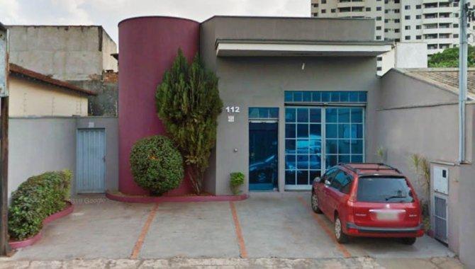 Foto - Imóvel Comercial 239 m² - Vila Virgínia - Ribeirão Preto - SP - [1]