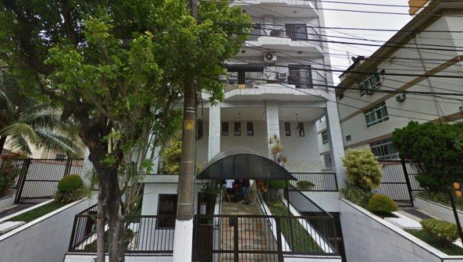 Foto - Apartamento 125 m² - Embaré - Santos - SP - [2]
