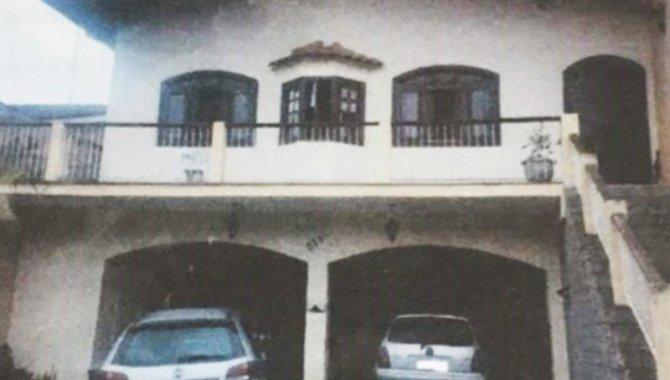 Foto - Casa 127 m² - Arujázinho IV - Arujá - SP - [2]