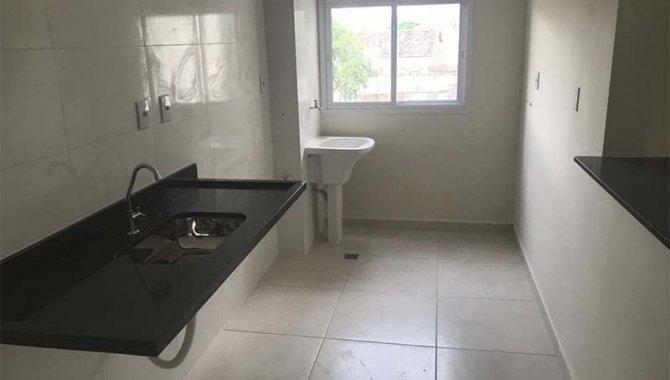 Foto - Apartamento 80 m² (01 Vaga) - Areão - Taubaté - SP - [10]