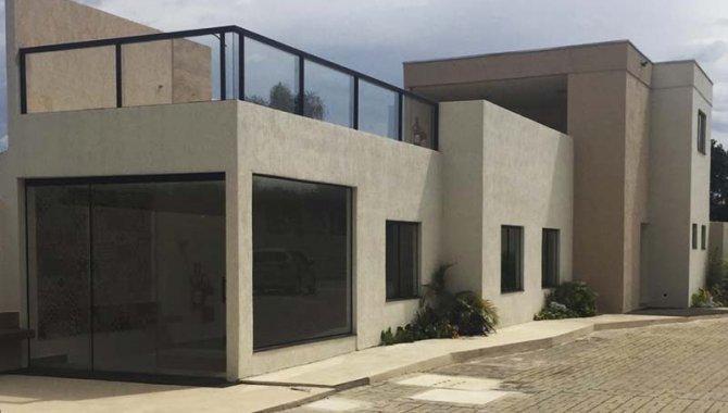 Foto - Apartamento 80 m² (01 Vaga) - Areão - Taubaté - SP - [2]