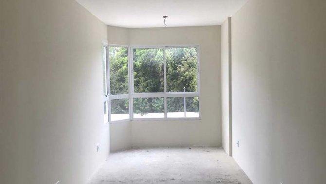 Foto - Apartamento 80 m² (01 Vaga) - Areão - Taubaté - SP - [7]