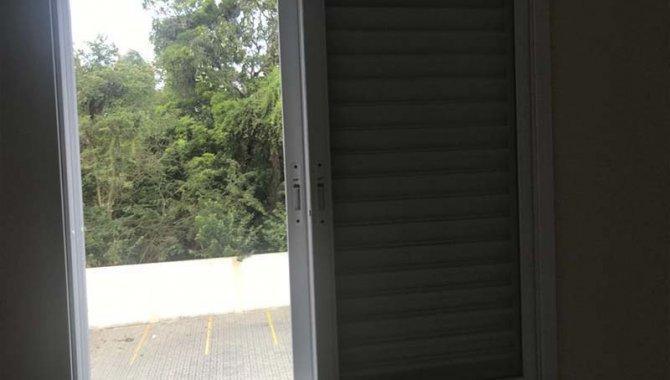 Foto - Apartamento 80 m² (01 Vaga) - Areão - Taubaté - SP - [11]