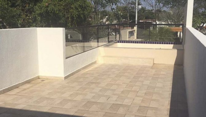 Foto - Apartamento 80 m² (01 Vaga) - Areão - Taubaté - SP - [14]