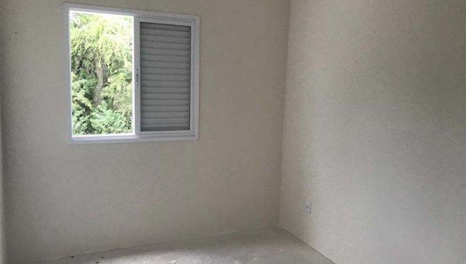 Foto - Apartamento 80 m² (01 Vaga) - Areão - Taubaté - SP - [4]