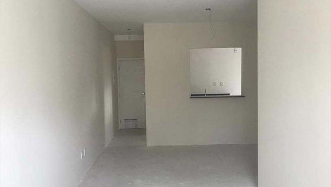 Foto - Apartamento 80 m² (01 Vaga) - Areão - Taubaté - SP - [9]