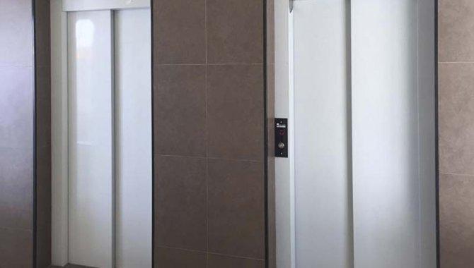 Foto - Apartamento 80 m² (01 Vaga) - Areão - Taubaté - SP - [15]