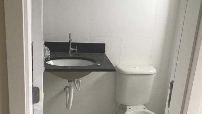 Foto - Apartamento 80 m² (01 Vaga) - Areão - Taubaté - SP - [12]