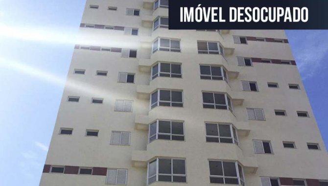 Foto - Apartamento 80 m² (01 Vaga) - Areão - Taubaté - SP - [1]