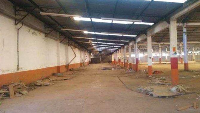 Foto - Galpão Comercial 14.800 m² - Parque Industrial II - Arapongas - PR - [7]